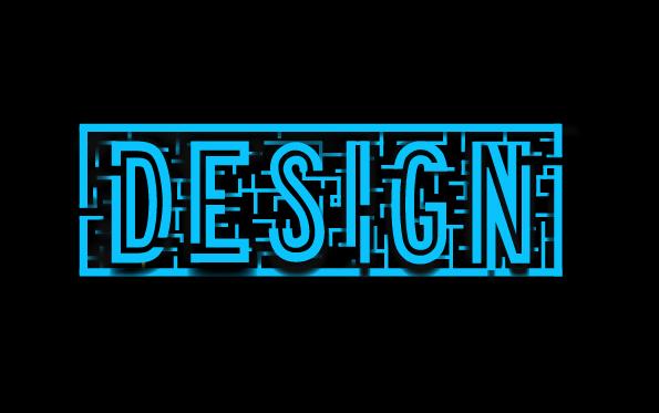 designniebieski