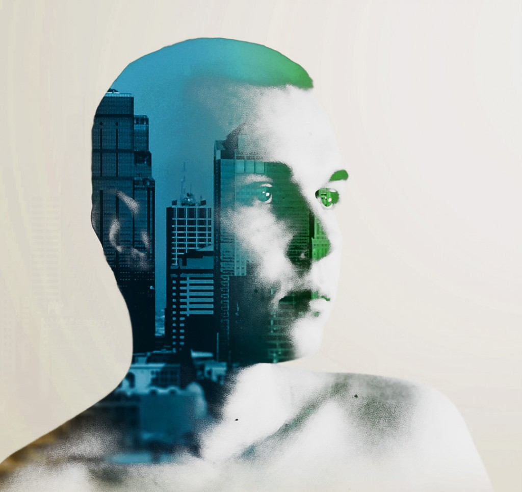 double exposure actions